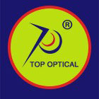 Jinhua Top Optical Instrument Co.,Ltd